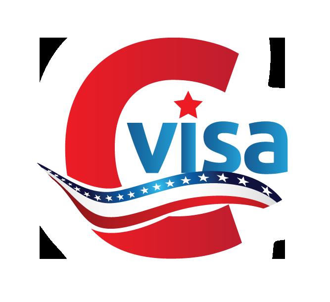 consularvisa los expertos en visas