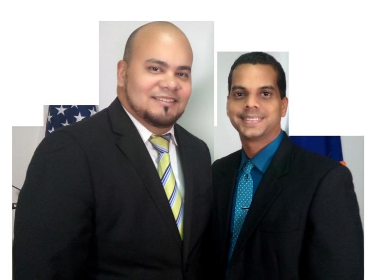 abogados migratorios