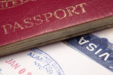 migracion residencia panama visa.jpg.opt363x242o0,0s363x242