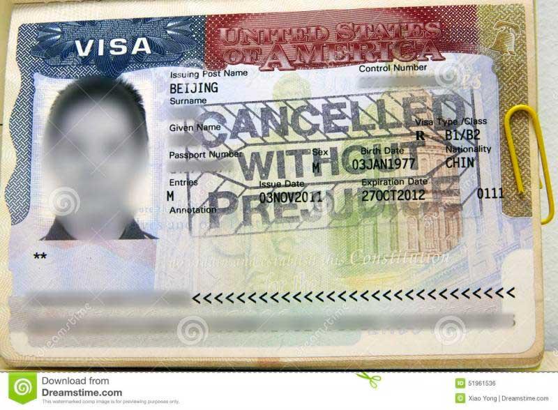 630776_visa