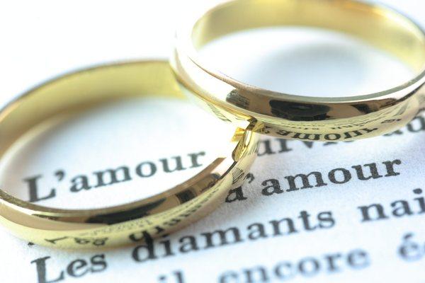 Matrimonios falsos ¿Cuál es el castigo?