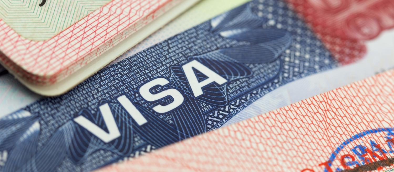 ¿Por qué me negaron la visa? – Los expertos responden