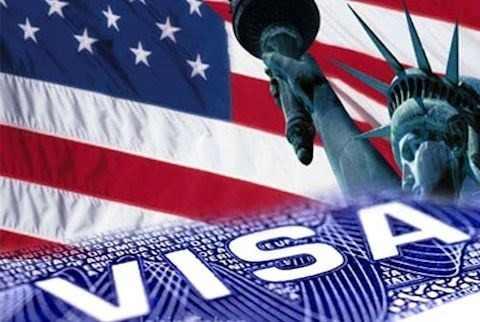 Cambios en la Renovación de Visas de los Estados Unidos