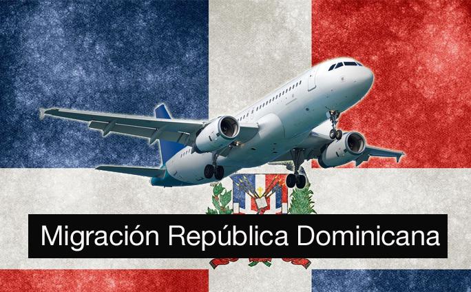 Los expertos responden: Trabajos temporeros en Rep. Dominicana