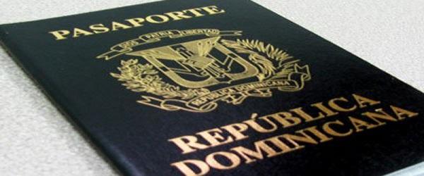Los expertos responden. Visa de turista Dominicana