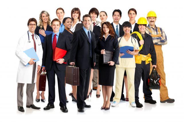 Nuevo programa de empleos en Canadá