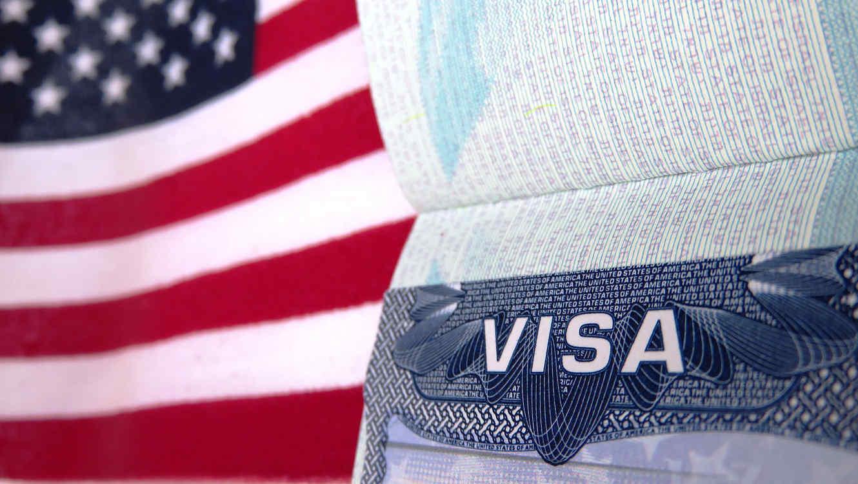 ¿Existe una época del año mas favorable para solicitar visa?