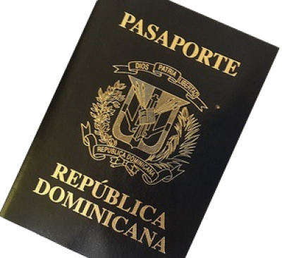 Requisitos para la renovación del pasaporte Dominicano