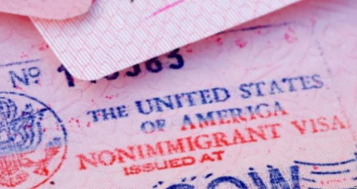 Los expertos responden – Perdón de visa no inmigrante