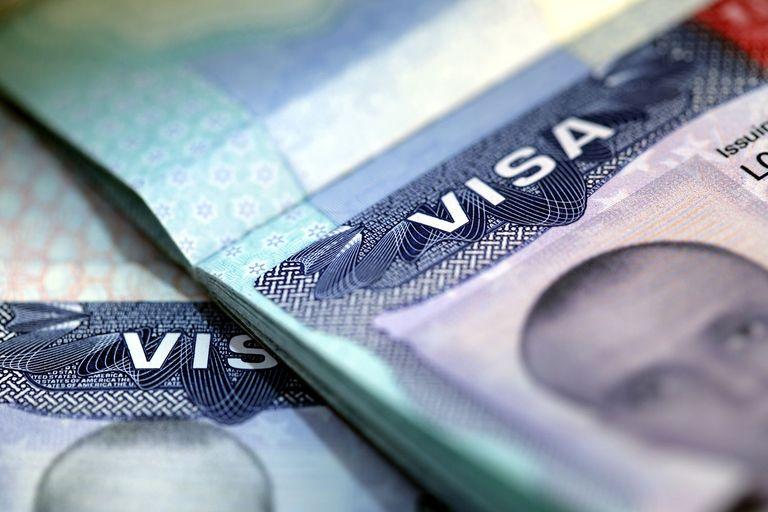 Los Expertos Responden – Cambio de visa