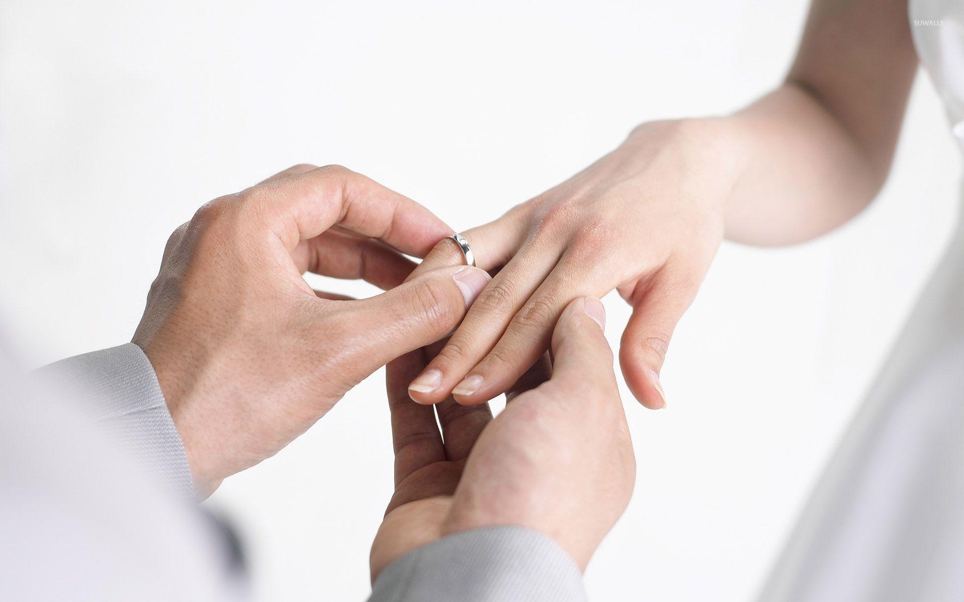 Visa de novio ó prometido (Visa K)