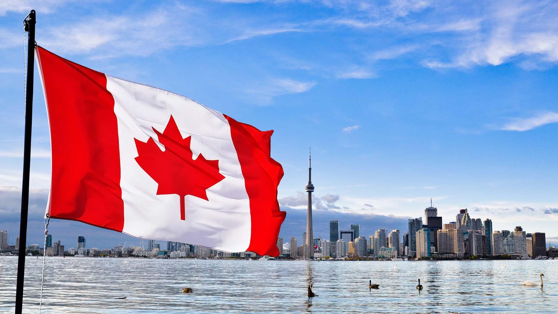 Visa de turista a Canadá ¿Es posible lograrla?
