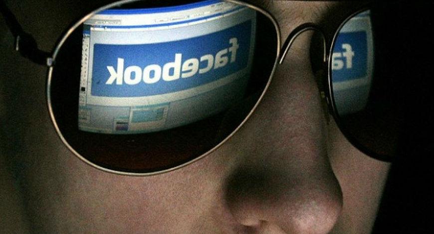 La revisión de las redes sociales en las solicitudes de visa Americana