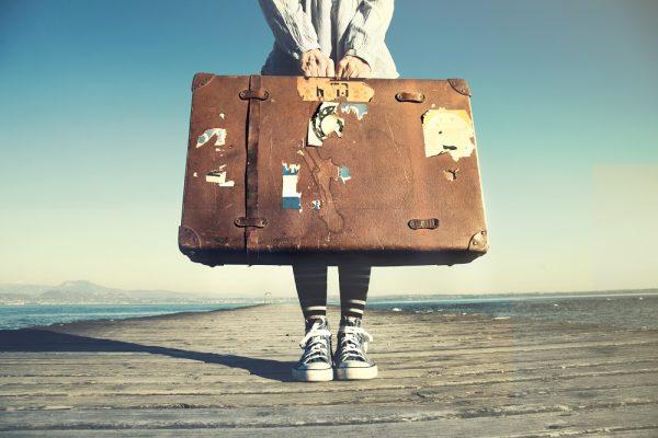 4 cosas que debes de saber antes de emigrar a los Estados Unidos