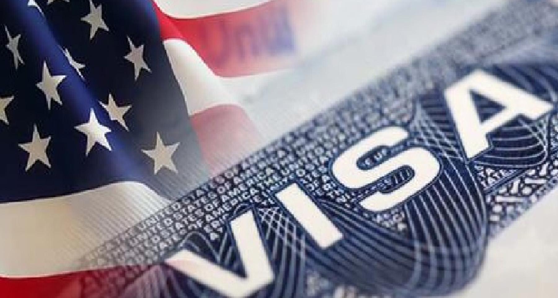 Tipos de visas para Estados Unidos