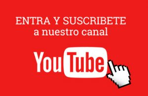 ConsularVisa TV en YouTube